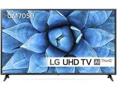 LG 49UM7050