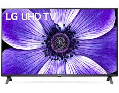 LG 55UN7000 LED ULTRA HD TV