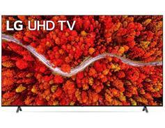 LG 86UP8000 LED ULTRA HD TV