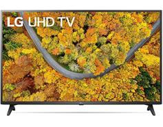 LG 55UP7500 LED ULTRA HD TV