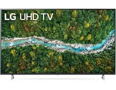 LG 70UP7700 LED ULTRA HD TV
