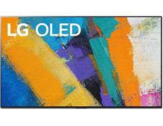 LG OLED55GX