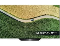 LG OLED65B9SLA